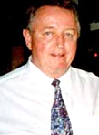 Daniel T. Callahan